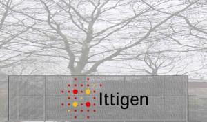 Ittigen6