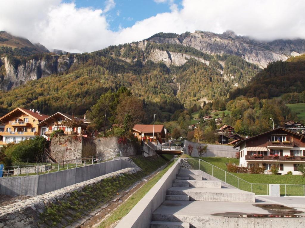 Trachtbach