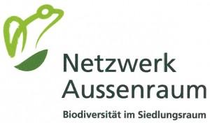 biodiversita%cc%88t